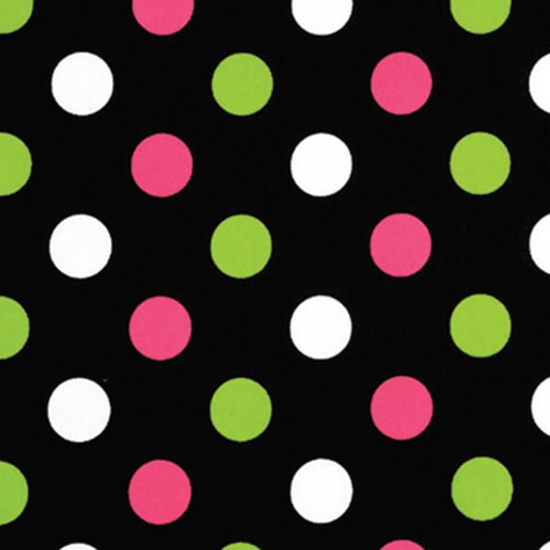 Polyester 600 DEN se vzorem